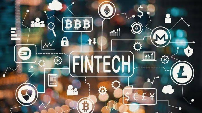 Transformasi Fintech Indonesia:  Peluang atau Ancaman?